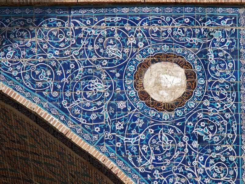 Image :http://avantdoublier.blogspot.com