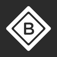 blockscore logo.png