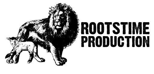 rootstime.logo