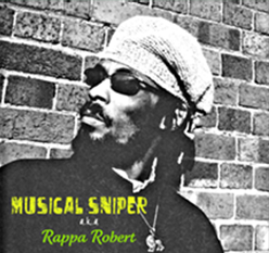 musical_sniper_banner.png
