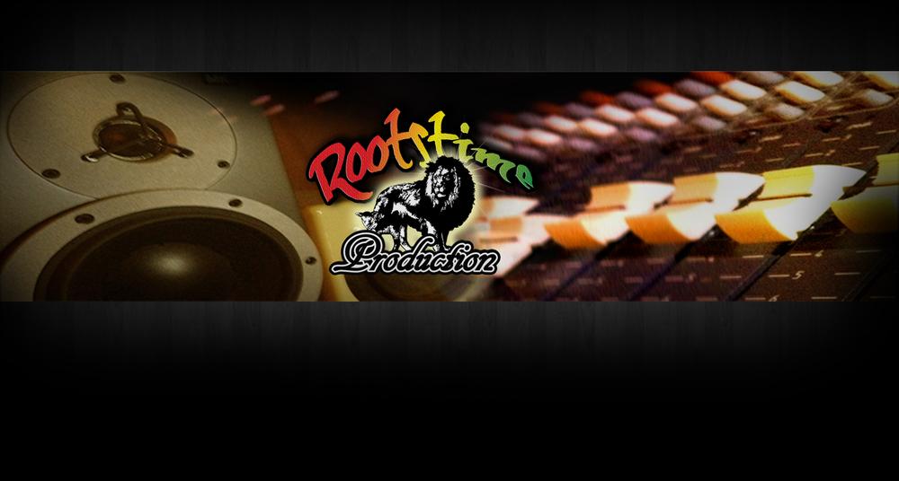 root logo and backdrop.jpg