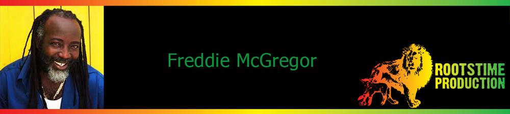 freddie_mcgregor_banner.png