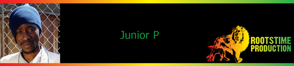 junior_p_banner_1140x256.png
