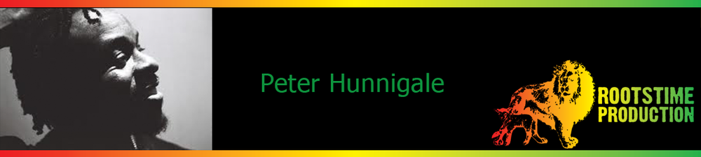 peter_hunnigale_banner.png