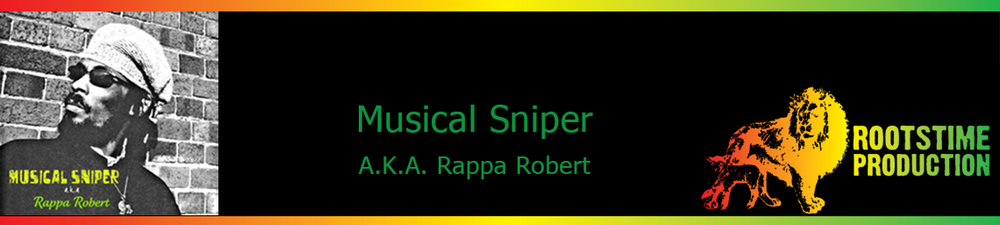 musical_sniper_banner_1140x256.png