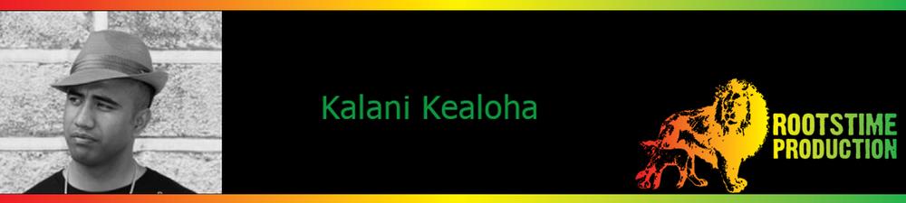 kalani_kealoha_banner1-1140x256.png