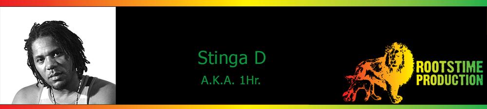 Stinga_D_aka_1Hr.png