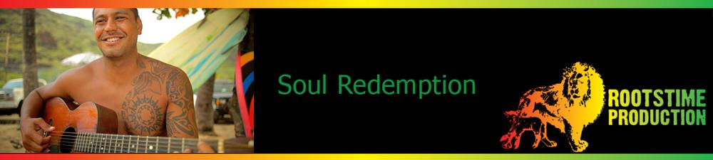 Soul_Redemption_Banner.png