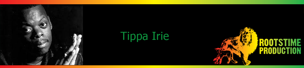Tippa_Irie_Banner.png