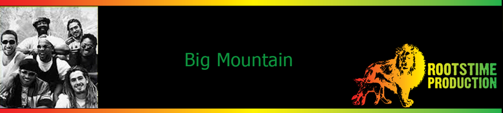 big_mountain_banner.png