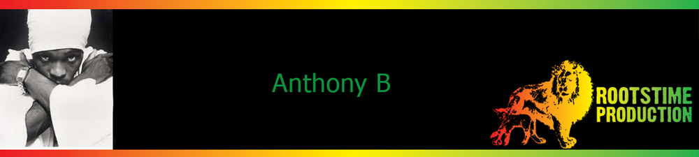 anthony_b_banner.png