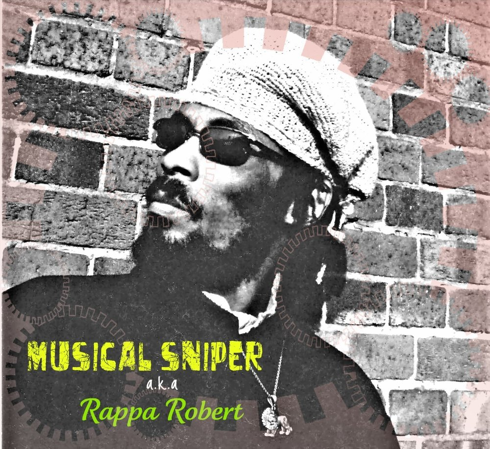 musical-sniper-aka-rappa-robert.jpg