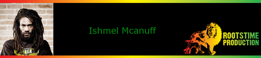 ishmael_mcanuff_banner_1140x256.png