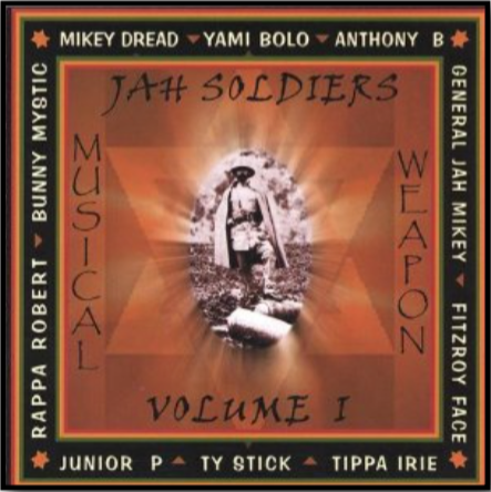 Jah_Soldiers_Musical_Weapon_vol_1.png