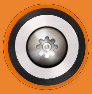 Final Button Design