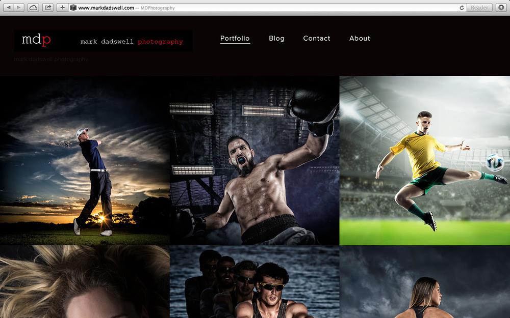 md website.jpg