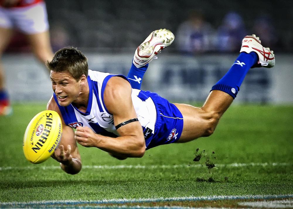 AFL Kangaroos v Lions0238.jpg