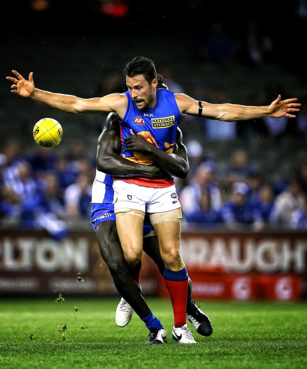 AFL Kangaroos v Lions0411.jpg