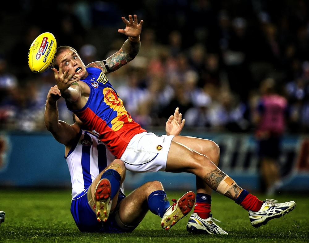 AFL Kangaroos v Lions1495.jpg