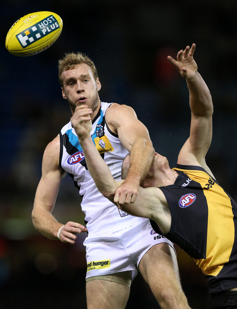 AFL Richmond v Port Adelaide1024.jpg