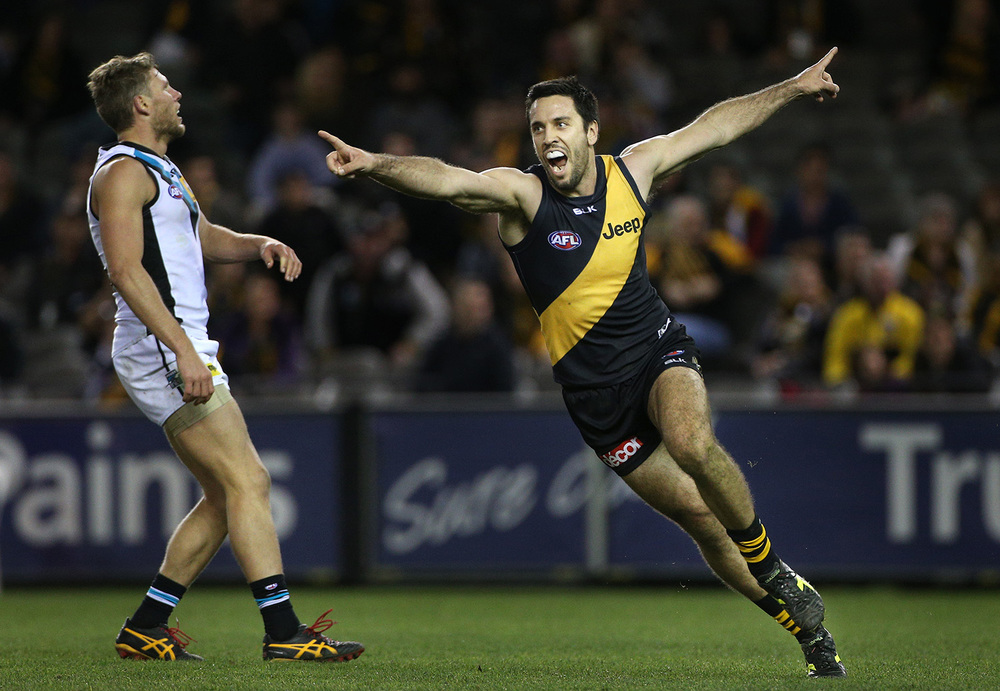 AFL Richmond v Port Adelaide2478.jpg
