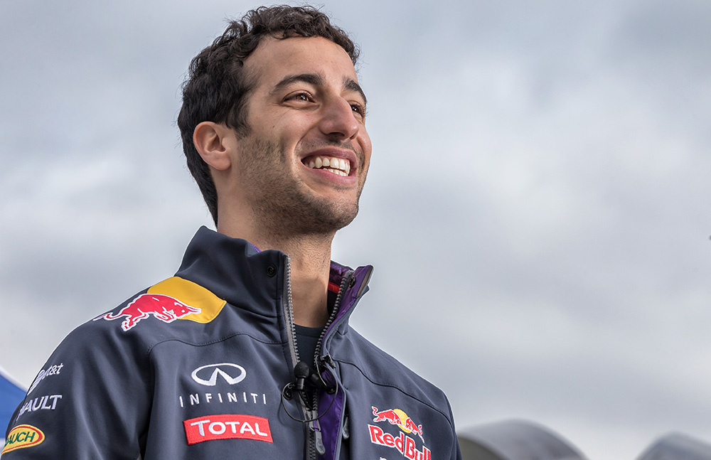 Daniel Ricciardo5.jpg