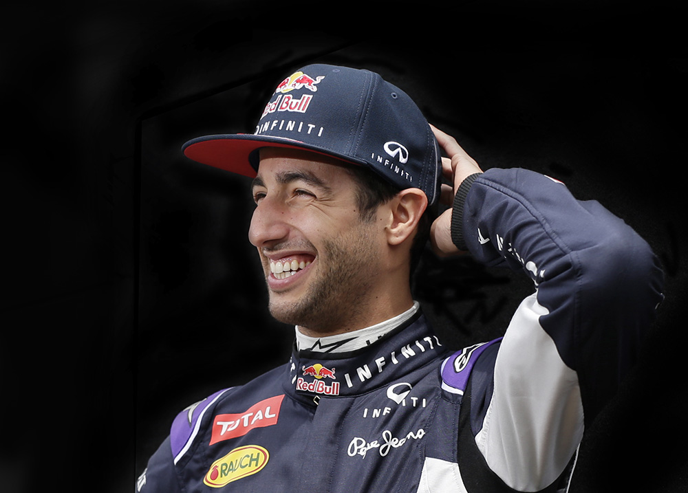 Daniel Ricciardo6.jpg