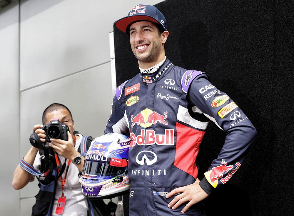 Daniel Ricciardo7.jpg
