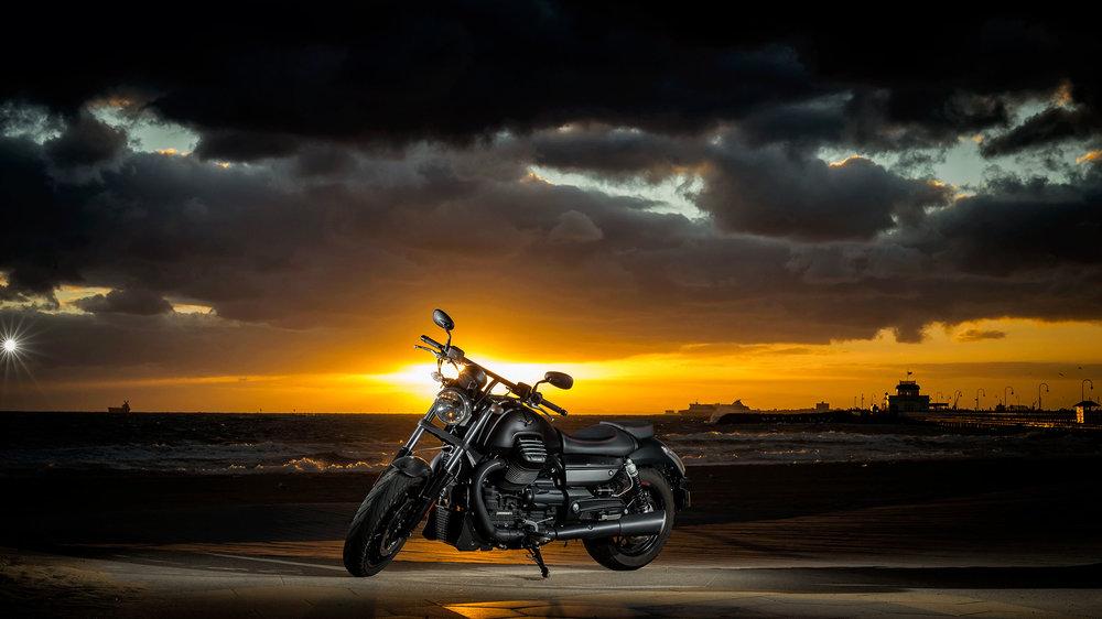 moto-guzzi-sunset.jpg