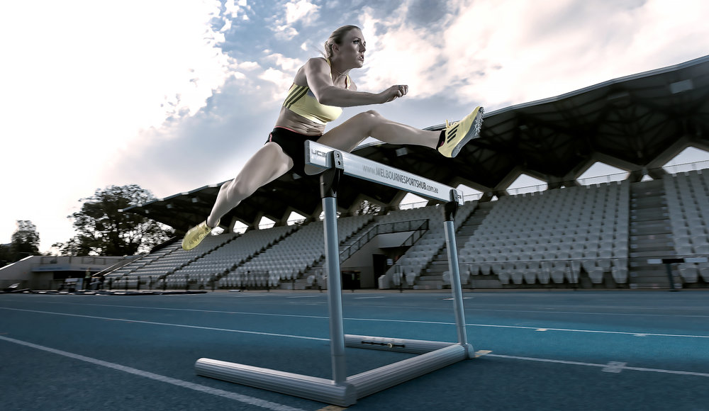Peason hurdle.jpg