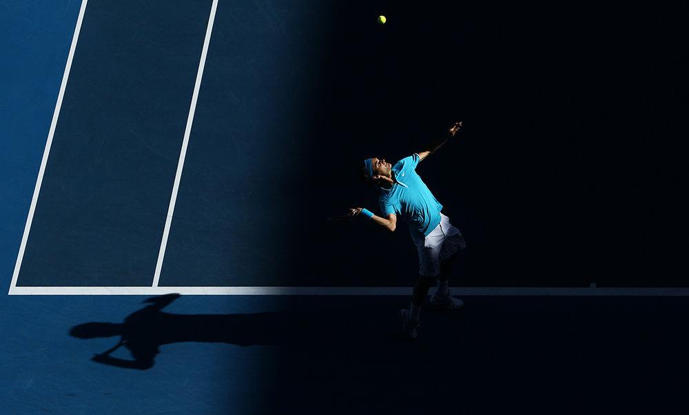 Federer Shadow.jpg