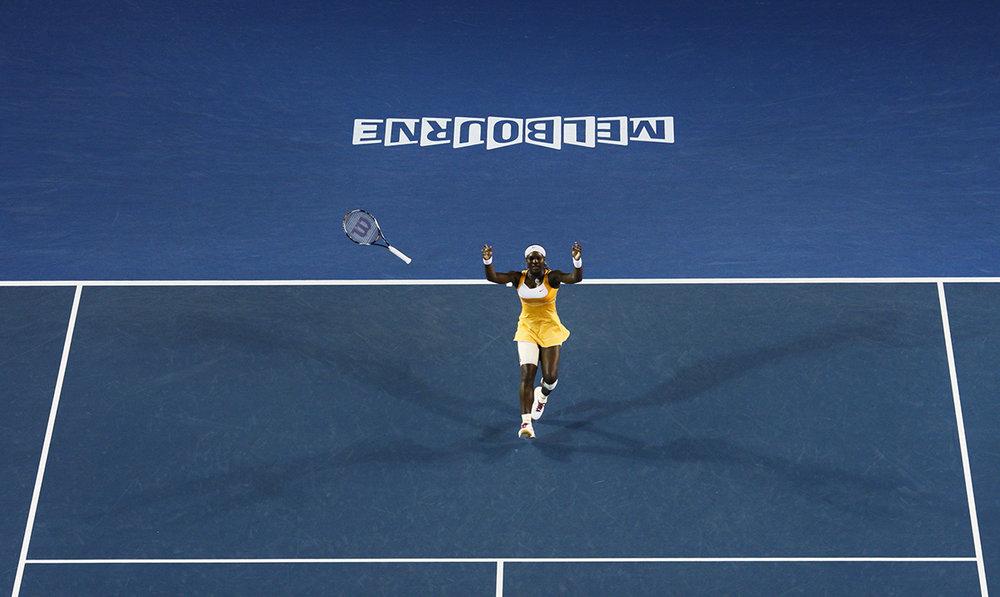 Serena Celebration.jpg