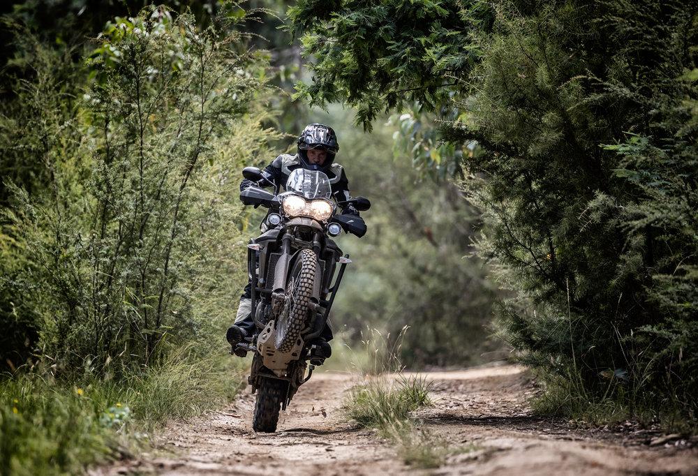 ride 10.jpg