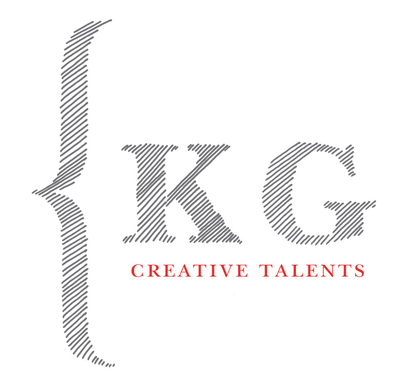 Karine Garnier : Creative Talents Agency