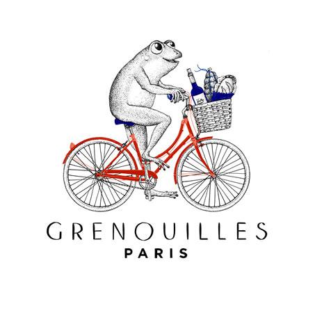 BP-GRENOUILLES-PARIS_905.jpg