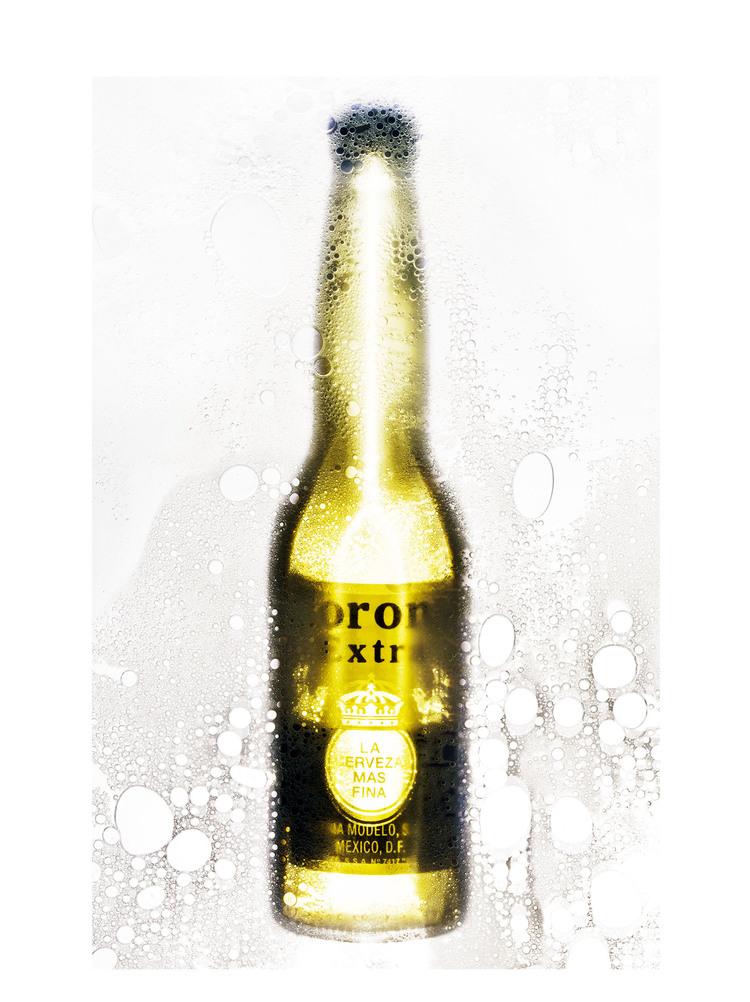 biere-01corona.jpg