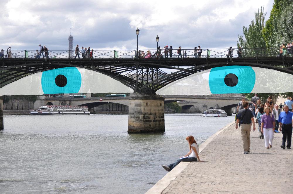 le+regart+du+pont+des+arts.jpg