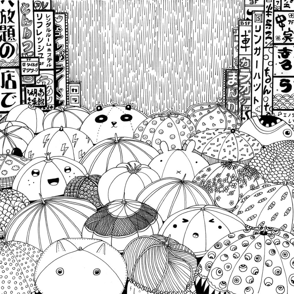 07-Crazy+Parapluie.jpg