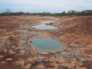 koora-rock-pools.jpg