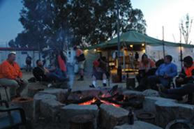 campfire-pit-gathering.jpg