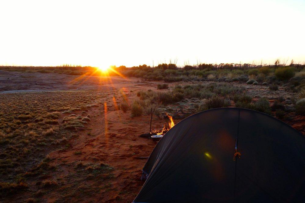 Wild camping sunrise1.jpg