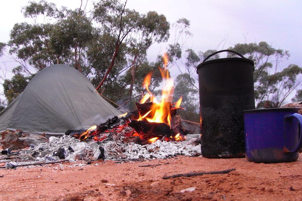 wild camping campfire1.jpg