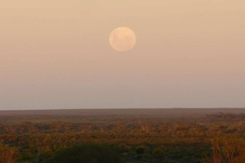 moonrise over Koora1.jpg