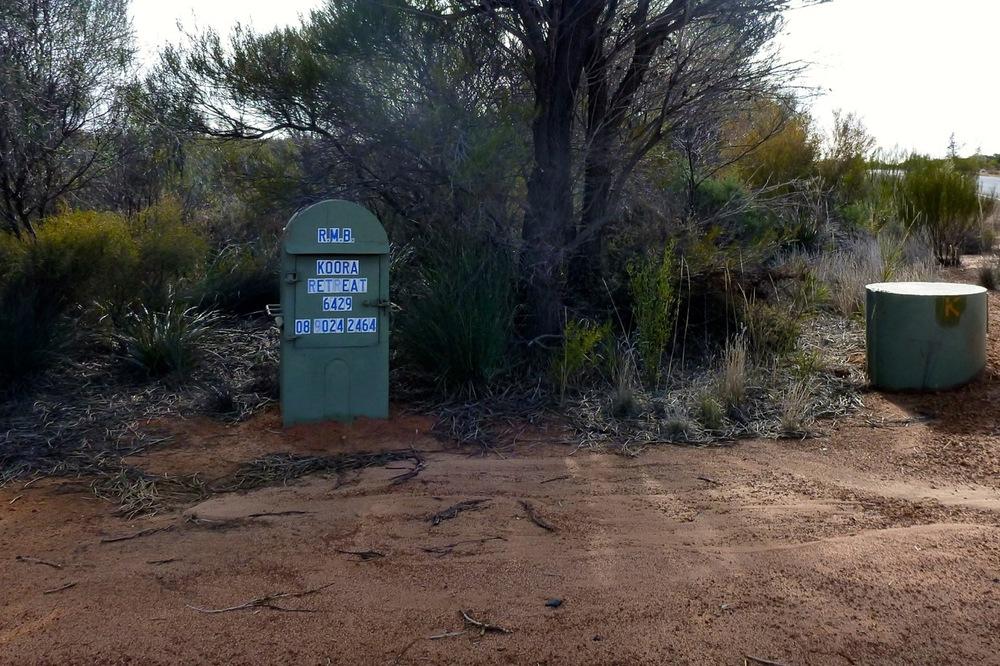 Koora Letterbox.jpg