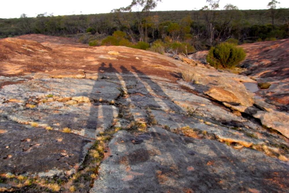 graniteRockShadows.jpg