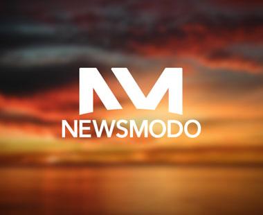 Newsmodo  Branding