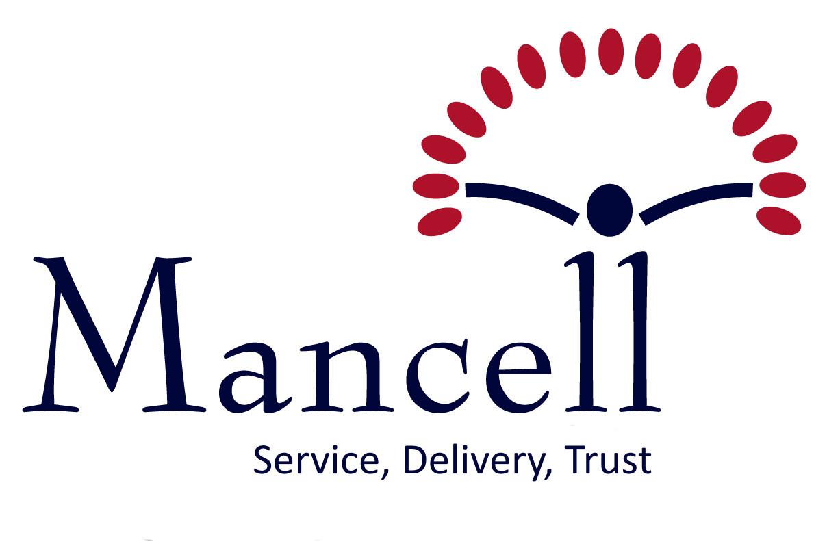 Mancell Accountants