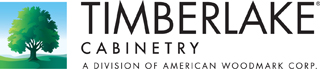 Timblerlake Cabinetry