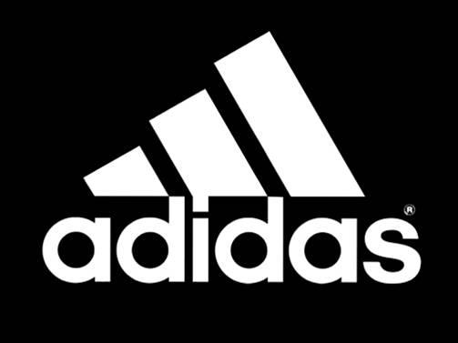 adidas football logo