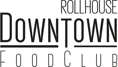 Downtown Food Club